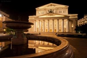 BolshoiTheater-300x201