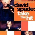 DavidSpade_TakeTheHit-150x150