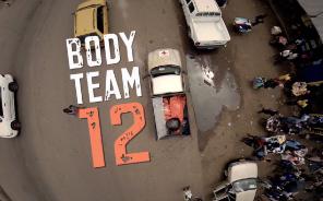 Docs_BodyTeam12