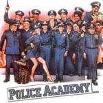 Movies_PoliceAcademy01-150x150