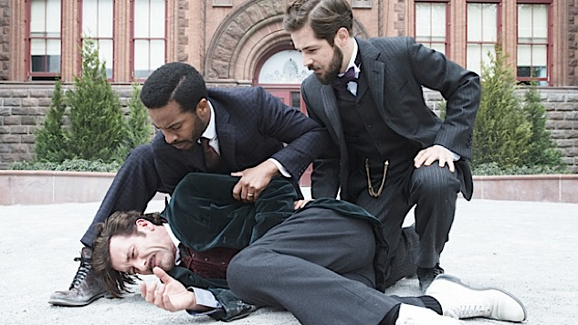 THE-KNICK-s2e9-review