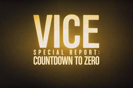 VICE_Coutdown