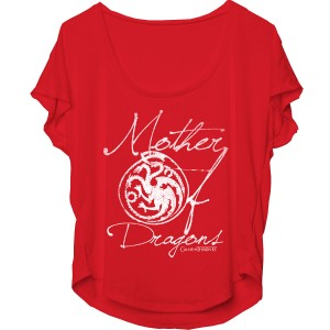 game-of-thrones-mother-of-dragons-dolman_300