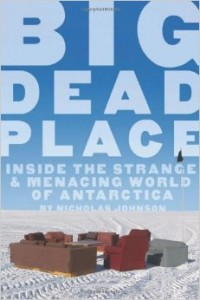 BigDeadPlace_Book-200x300