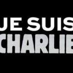 DOc_JeSuisCharlie-150x150