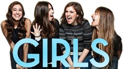 GirlsofGIRLS