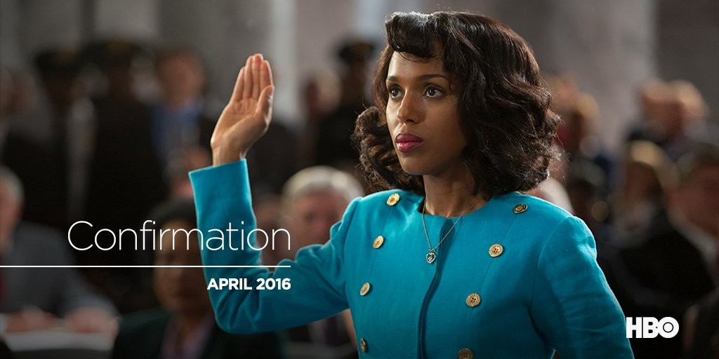 HBOFilms_Confirmation-1024x512