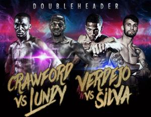 HBOSports_BoxingCrawfordLundy-300x232