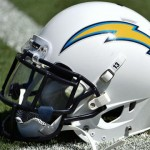 HardKnocks_Chargers-150x150