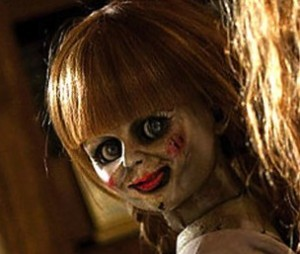 Movies_Annabelle-300x254
