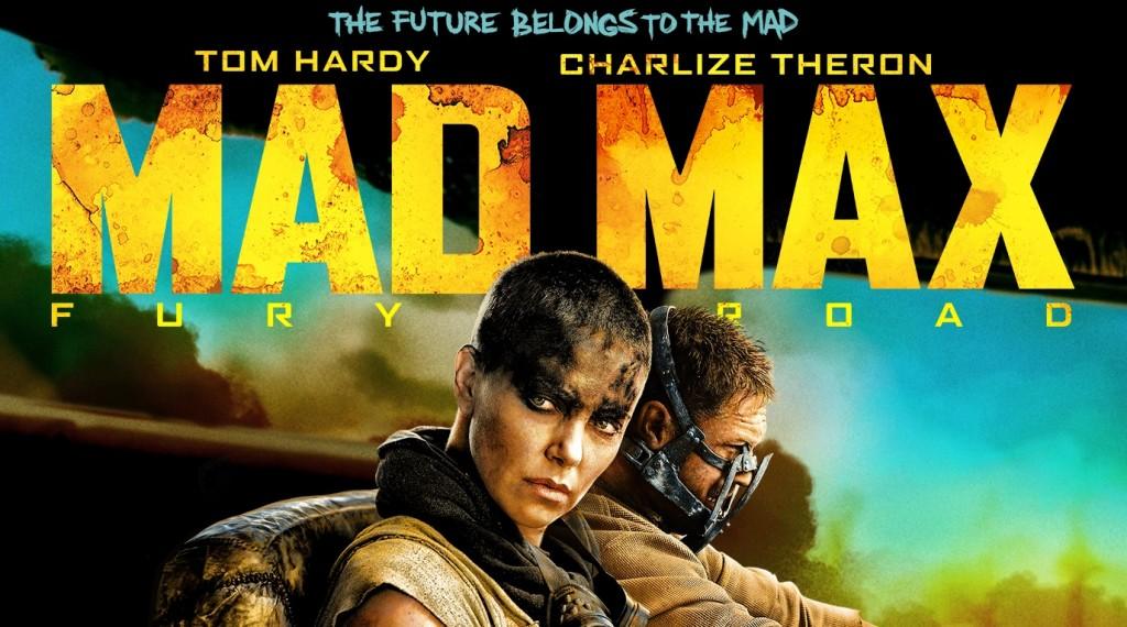 Movies_MadMaxFuryRoad-1024x570