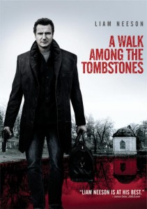 Movies_WalkTombstones_poster-211x300