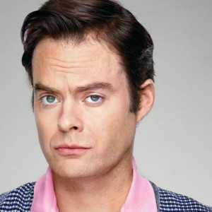 People_BillHader-300x300