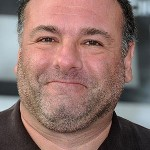 People_JamesGandolfini-150x150