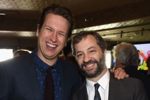 People_PeteHolmesandJuddApatow-300x201