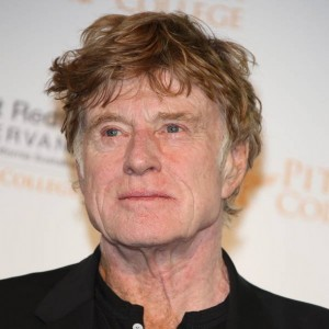 People_RobertRedford-300x300