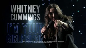 Special_WhitneyCummings-300x169
