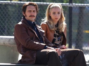 TheDeuce_earlypic-300x222