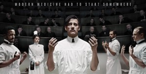 TheKnick_OR-300x153