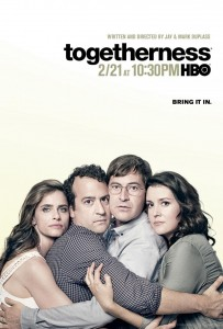 Togetherness_Season2-203x300