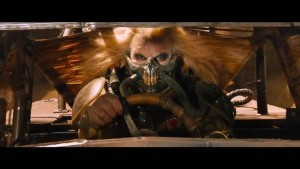os-mad-max-trailer-2-fury-road-official-20150407-300x169