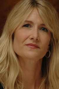 people_LauraDern2-200x300