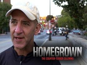 Docs_Homegrown