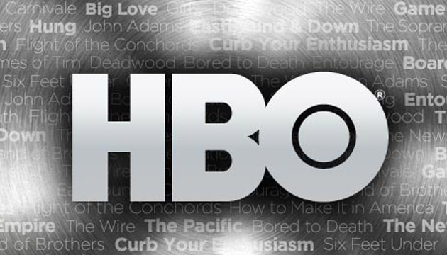 HBO-Series-50-more
