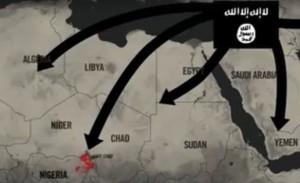 ISISInfluence-300x183