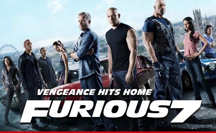 Movies_Furious7