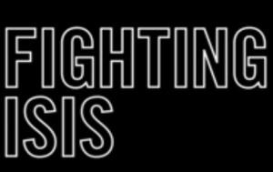 VICE_FightingIsis02-300x189