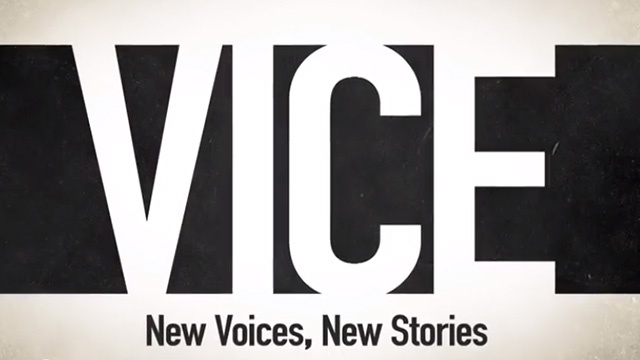 Vice-watch-online