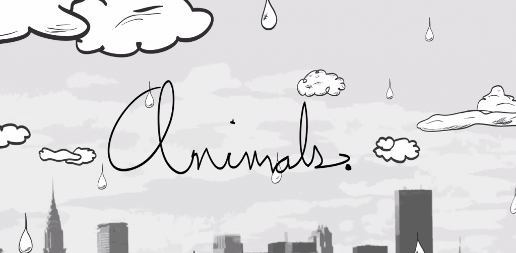 watch-animals-online-free-1024x502