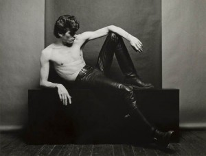 Docs_Mapplethorpe-300x228