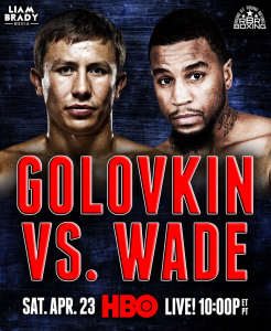 Golovkin-Wade-Fight-246x300