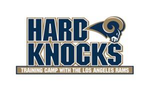 HardKnocksRams-300x180