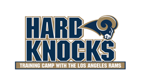 HardKnocksRams