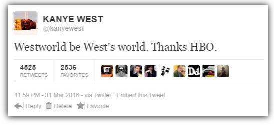 Kanye-West-Westworld