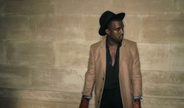 Kanye-Westworld-shot