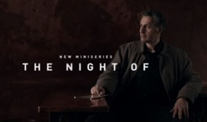 Miniseries_TheNightOf-300x177