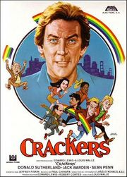 Movies_Crackers