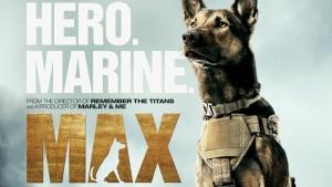 Movies_Max01-300x169