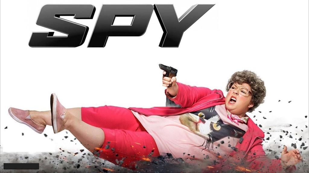 Movies_Spy-1024x576
