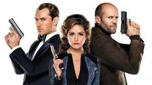 Movies_Spyspies-300x169