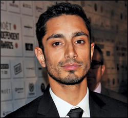 People_RizAhmed