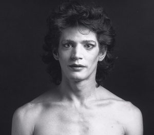 People_RobertMapplethorpe-300x264