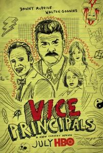 VicePrincipals_poster01-202x300