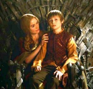 Cersei-and-Tommen-cersei-lannister-31097766-840-462-300x289