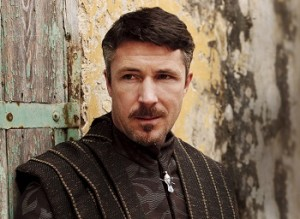 GOT_PetyrBaelish-300x219