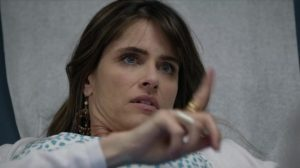 Togetherness-Season-2-Episode-8-5-120f-300x168